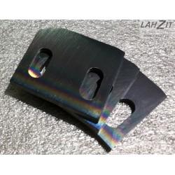 D125 PLR spare blades